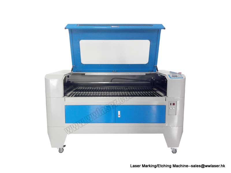 Coherent Laser Ceramic Cutting Laser Marking Machine Laser