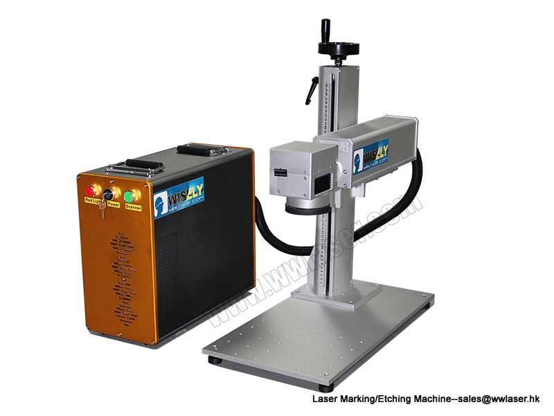 laser marking machine, laser engraving machine, laser etching machine